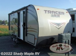 Used 2015  Prime Time Tracer Air 215AIR