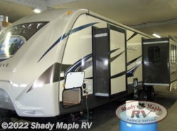 Used 2014  CrossRoads Sunset Trail Reserve ST32RL by CrossRoads from Shady Maple RV in East Earl, PA