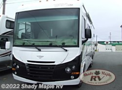 Used 2015  Fleetwood Terra SE 31C by Fleetwood from Shady Maple RV in East Earl, PA