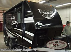 New 2017  Livin' Lite Quicksilver VRV 6 x 15 by Livin' Lite from Shady Maple RV in East Earl, PA