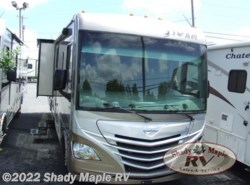 Used 2015  Fleetwood Storm 32H by Fleetwood from Shady Maple RV in East Earl, PA