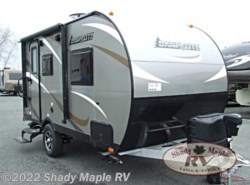 New 2017  Livin' Lite CampLite CL 14DBS by Livin' Lite from Shady Maple RV in East Earl, PA