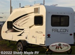 New 2018  Travel Lite Falcon F-20 by Travel Lite from Shady Maple RV in East Earl, PA