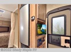 New 2018  Gulf Stream Vista Cruiser 19ERD by Gulf Stream from Shady Maple RV in East Earl, PA