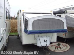 Used 2000  Starcraft Starcraft 17CK by Starcraft from Shady Maple RV in East Earl, PA