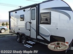 New 2018 Livin' Lite CampLite CL21RBS available in East Earl, Pennsylvania