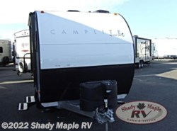 New 2018 Livin' Lite CampLite CL11FK available in East Earl, Pennsylvania