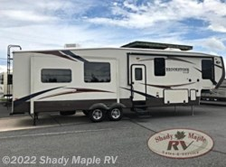 Used 2013 Coachmen Brookstone Ruby 359LS available in East Earl, Pennsylvania