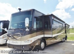 Used 2012  Tiffin Allegro Bus 43 QRP by Tiffin from Sherman RV Center in Sherman, MS