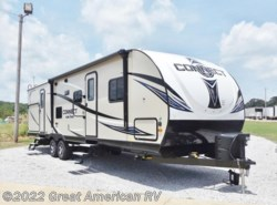 New 2018  K-Z Spree Connect  by K-Z from Sherman RV Center in Sherman, MS