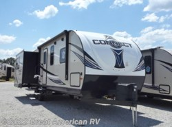 New 2018  K-Z Connect CONNECT C303RL by K-Z from Sherman RV Center in Sherman, MS