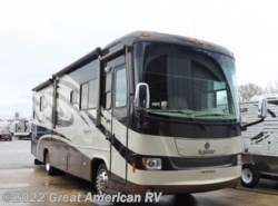 Used 2008 Holiday Rambler Neptune 35SBD available in Sherman, Mississippi
