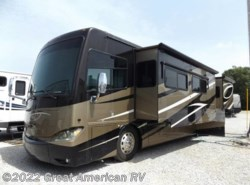 Used 2011 Tiffin Phaeton 40QTH available in Sherman, Mississippi