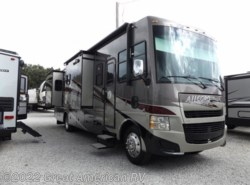 Used 2013 Tiffin Allegro 34 TGA available in Sherman, Mississippi