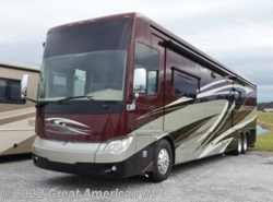 Used 2015 Tiffin Allegro Bus 45 LP available in Sherman, Mississippi