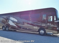 New 2019 Tiffin Allegro Bus 45 OPP available in Sherman, Mississippi