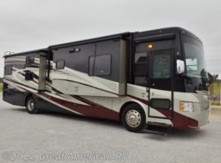 Used 2013 Tiffin Allegro 38 QBA available in Sherman, Mississippi