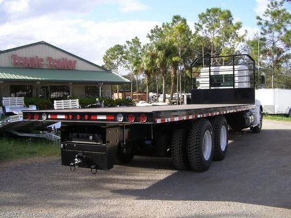 2020 Rolls Rite Trailers Beekeeping Equipment available in Fort Myers, FL