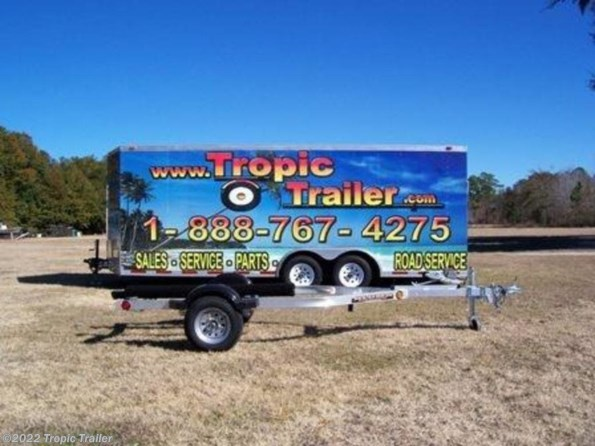 Link for Tropic Trailer