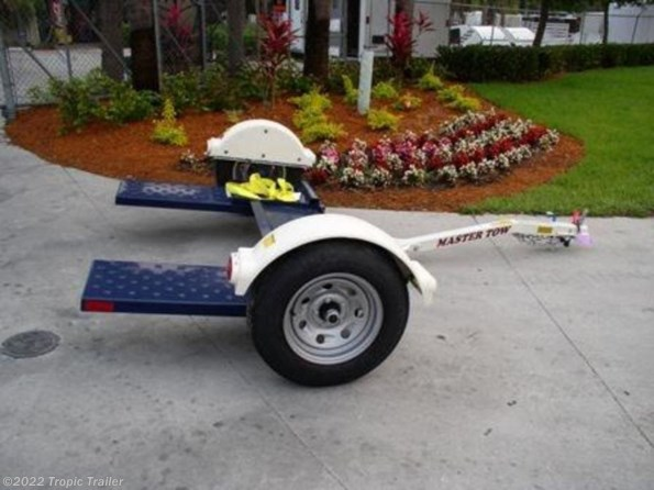 2020 Master Tow 77T available in Fort Myers, FL