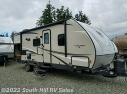 New 2017  Coachmen Freedom Express 231RBDSLE by Coachmen from South Hill RV Sales in Puyallup, WA