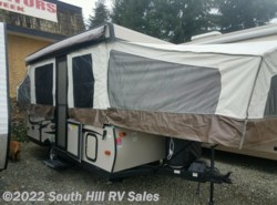 Used 2016  Forest River Rockwood Freedom 2280 by Forest River from South Hill RV Sales in Puyallup, WA
