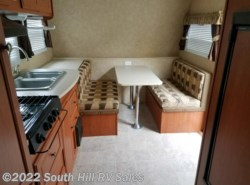 Used 2009  Forest River Salem 18' by Forest River from South Hill RV Sales in Puyallup, WA