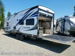 New 2018  Forest River Sandstorm 242GSLC by Forest River from South Hill RV Sales in Puyallup, WA