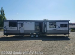 New 2018  Coachmen Catalina Destination 39mkts-w by Coachmen from South Hill RV Sales in Puyallup, WA