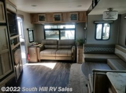 New 2018  Coachmen Freedom Express 279RLDS by Coachmen from South Hill RV Sales in Puyallup, WA