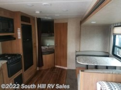 New 2018  Coachmen Catalina SBX 261BHS by Coachmen from South Hill RV Sales in Puyallup, WA