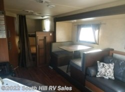 Used 2016 Forest River Salem Cruise Lite T263BHXL available in Puyallup, Washington