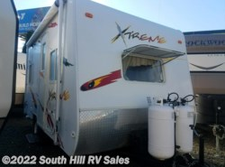 Used 2006  Sun Valley X-Treme Lite 16 by Sun Valley from South Hill RV Sales in Puyallup, WA