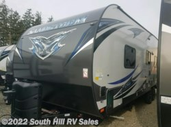 New 2018  Forest River Sandstorm 251GSLC by Forest River from South Hill RV Sales in Puyallup, WA