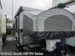 Used 2015  Coachmen V-Trec V-1 by Coachmen from South Hill RV Sales in Puyallup, WA