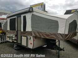 Used 2016  Forest River Rockwood Freedom 1980 by Forest River from South Hill RV Sales in Puyallup, WA