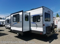 New 2019  Forest River Salem 25RLS by Forest River from South Hill RV Sales in Puyallup, WA
