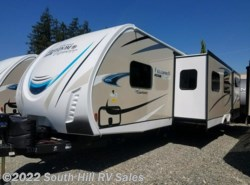 New 2019  Coachmen Freedom Express 320BHDSLE by Coachmen from South Hill RV Sales in Puyallup, WA