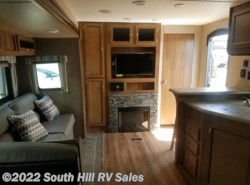 New 2019  Coachmen Catalina Legacy Edition 243RBSLE by Coachmen from South Hill RV Sales in Puyallup, WA