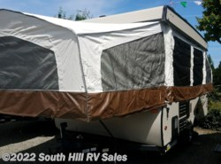 New 2018 Forest River Rockwood Freedom 2280 available in Puyallup, Washington