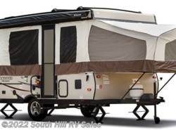 New 2018  Forest River Rockwood Freedom 2280