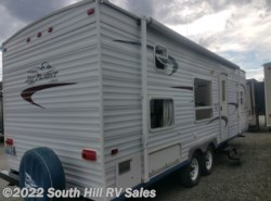Used 2004 Jayco Jay Flight 27BH available in Puyallup, Washington