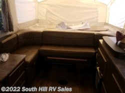 New 2018 Forest River Rockwood Freedom 1980 available in Puyallup, Washington