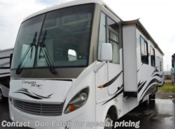 Used 2007  Newmar Canyon Star 3205 by Newmar from Robin Morgan in Southaven, MS