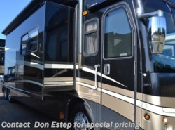 Used 2009  American Coach American Allegiance 42G by American Coach from Robin Morgan in Southaven, MS