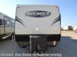 New 2016 Prime Time Avenger 34 DQB available in Southaven, Mississippi