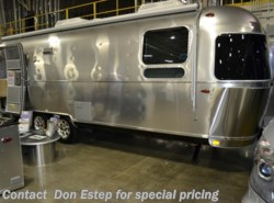 New 2017  Airstream Flying Cloud 27FB QUEEN by Airstream from Robin Morgan in Southaven, MS