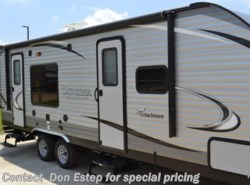 New 2017  Coachmen Catalina 253RKS by Coachmen from Robin Morgan in Southaven, MS