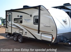 New 2017  Coachmen Freedom Express 192RBS by Coachmen from Robin Morgan in Southaven, MS