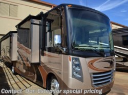 New 2017  Thor Motor Coach Challenger 37KT by Thor Motor Coach from Robin Morgan in Southaven, MS